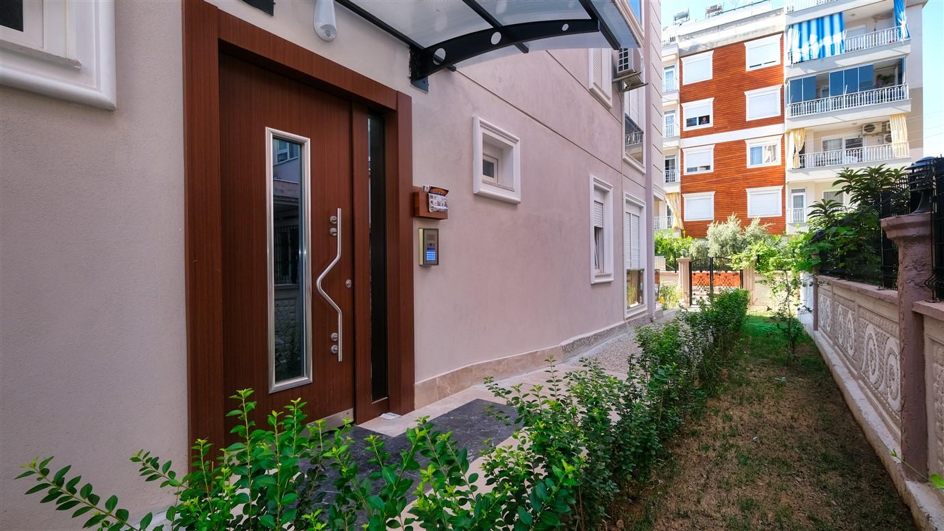 Комфортабельные квартиры от застройщика в готовом жилом комплексе - Фото 6