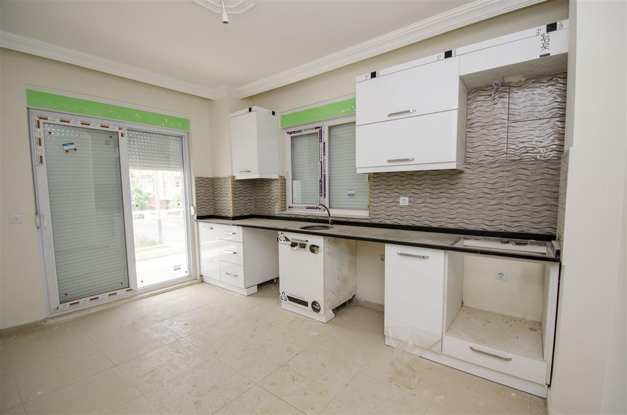 Готовые квартиры от застройщика в районе Кепез - Фото 20