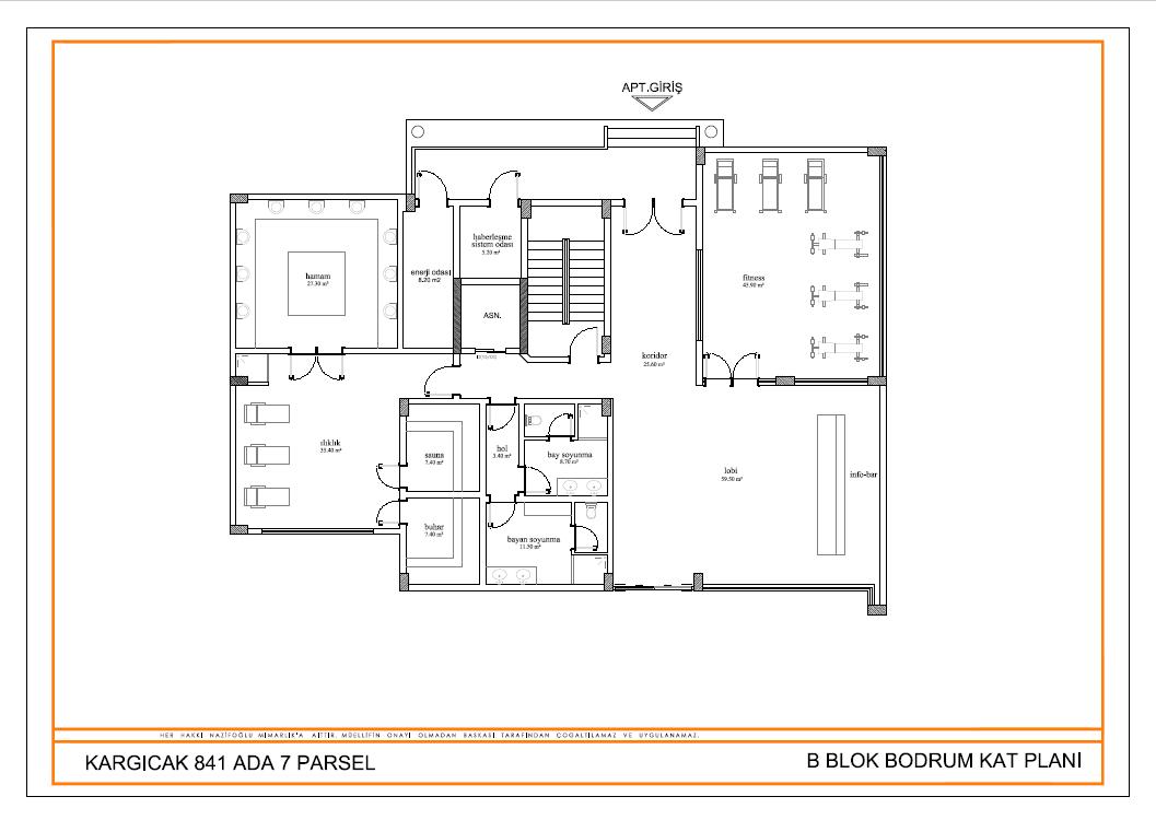 Современные квартиры различных планировок в новом инвестиционном проекте - Фото 30
