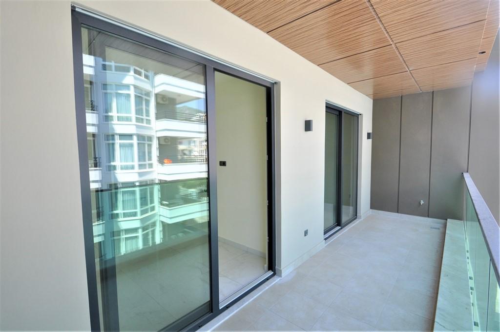 Двухкомнатная квартира в новом жилом комплексе с инфраструктурой - Фото 27