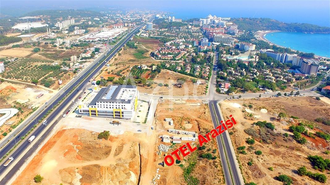 Новый проект на рынке коммерческой недвижимости - Фото 2