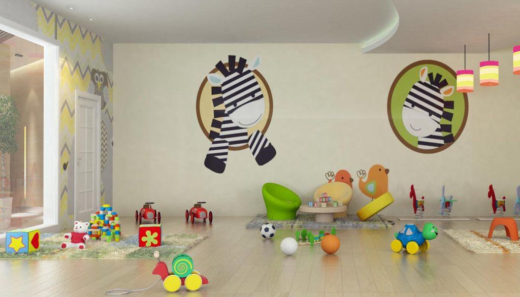 Новые квартиры в готовом комплексе район Эсеньюрт - Фото 15