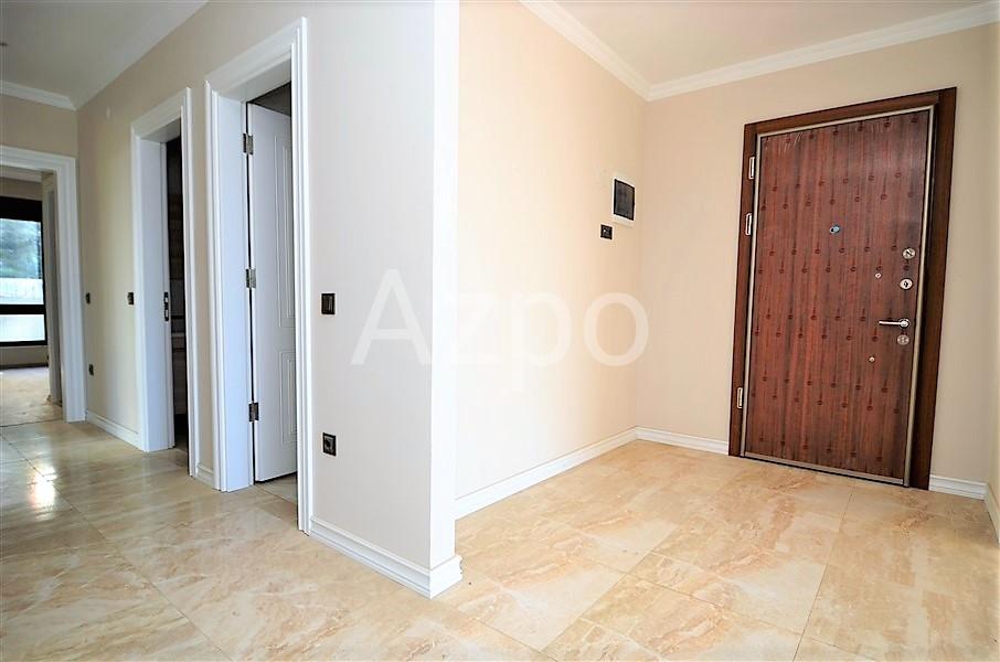 Четырехкомнатная квартира в новом комплексе - Фото 2