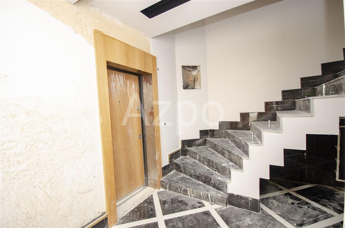 Kвартиры класса премиум в микрорайоне Арапсую - Фото 13