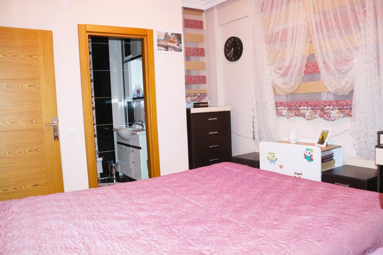 Квартира 2+1 от собственника в комплексе - Фото 13