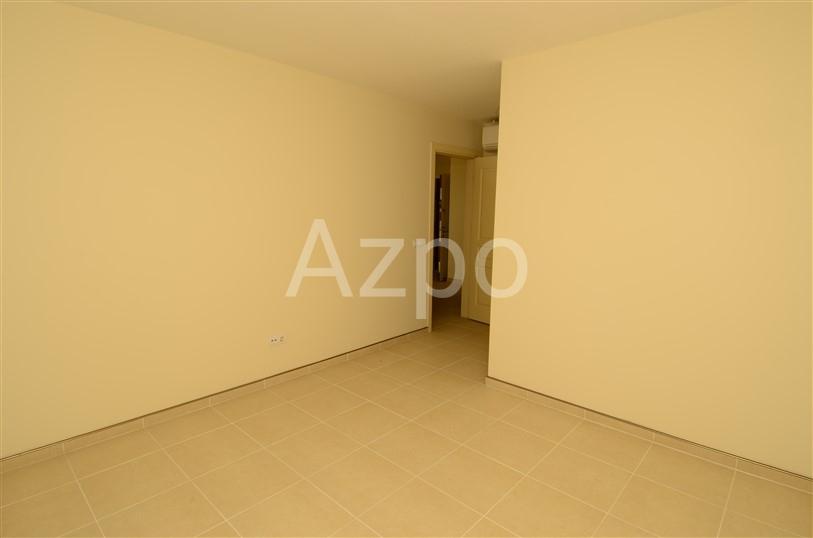 Апартаменты 2+1 в благоустроенном районе Алании - Фото 11