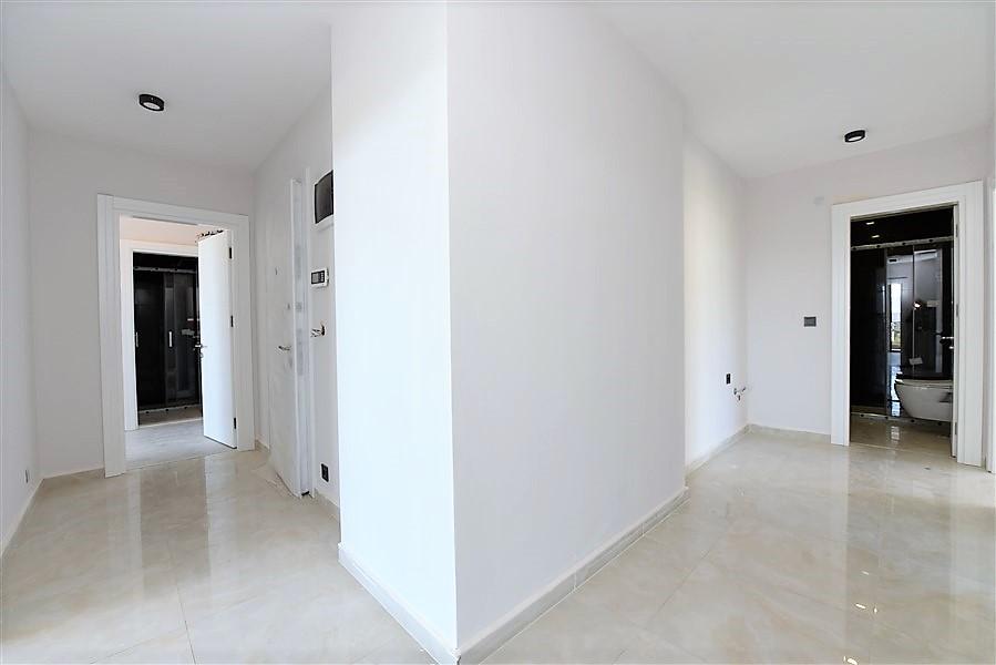 Квартира 3+1 в новом комплексе района Махмутлара - Фото 3