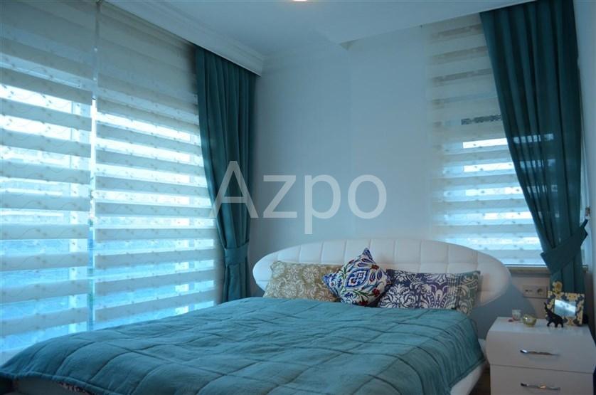Дуплекс с двумя спальнями с выходом в сад - Фото 14