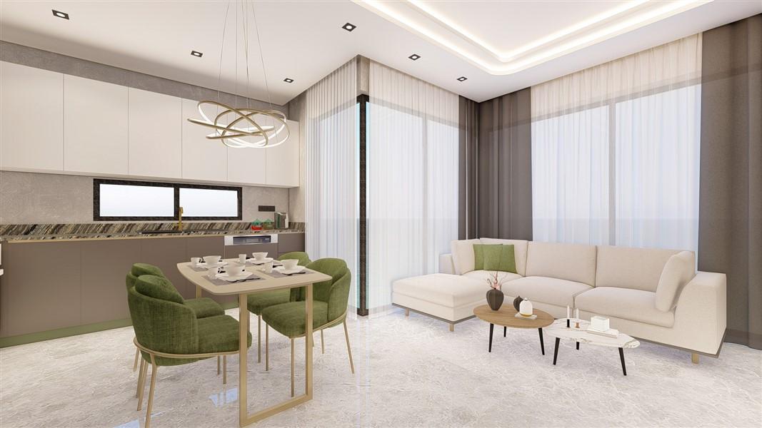 Роскошные квартиры в инвестиционном проекте - Фото 68
