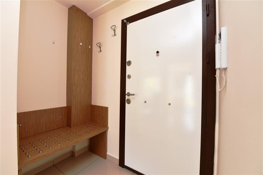 Меблированная квартира планировки 1+1 в комплексе - Фото 10