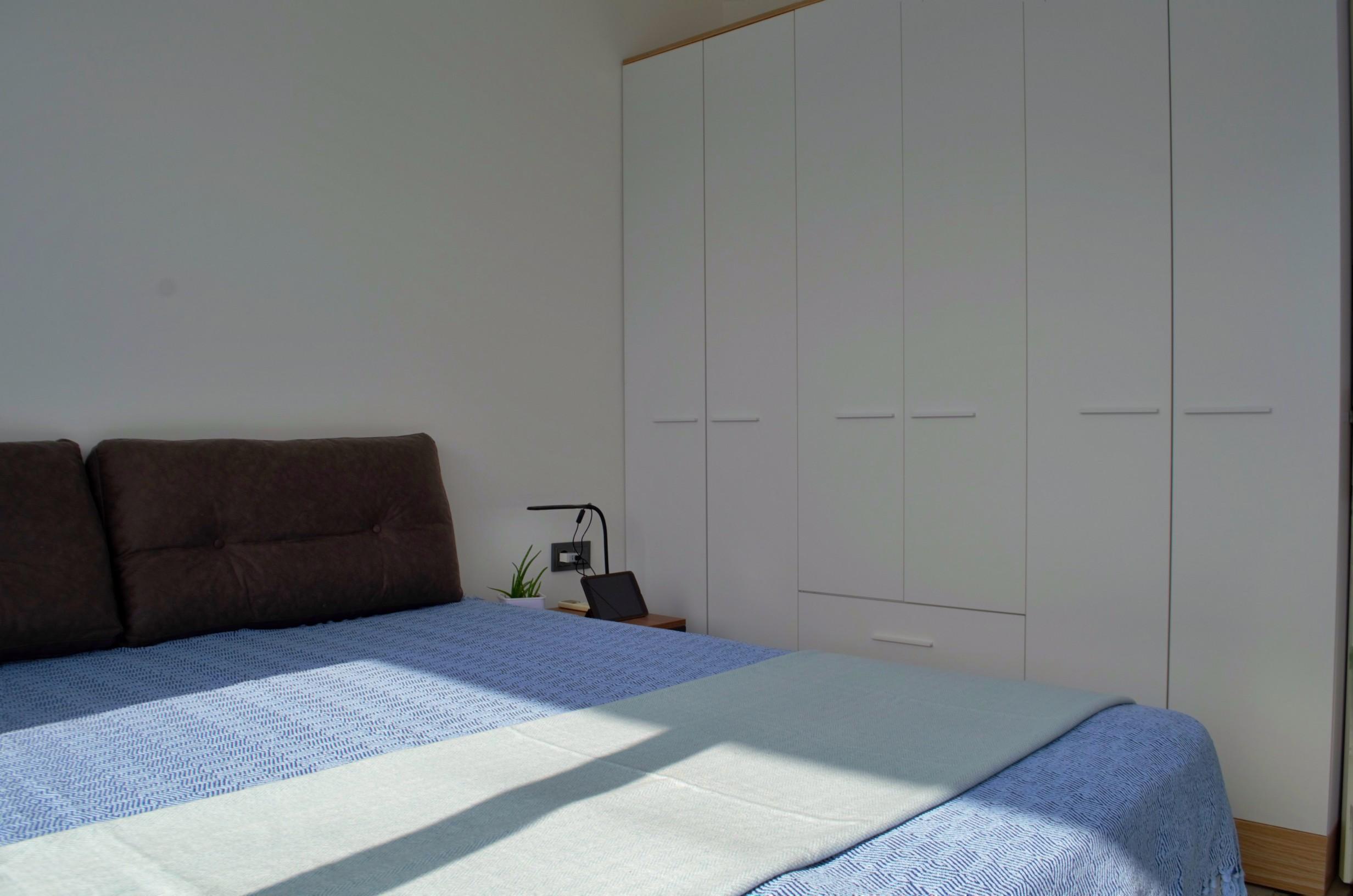 Меблированная квартира 1+1 в комплексе с инфраструктурой - Фото 13