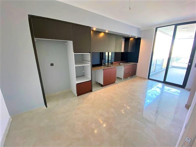 Недвижимость в новом комплексе Махмутлар - Фото 9