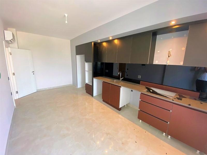 Недвижимость в новом комплексе Махмутлар - Фото 10