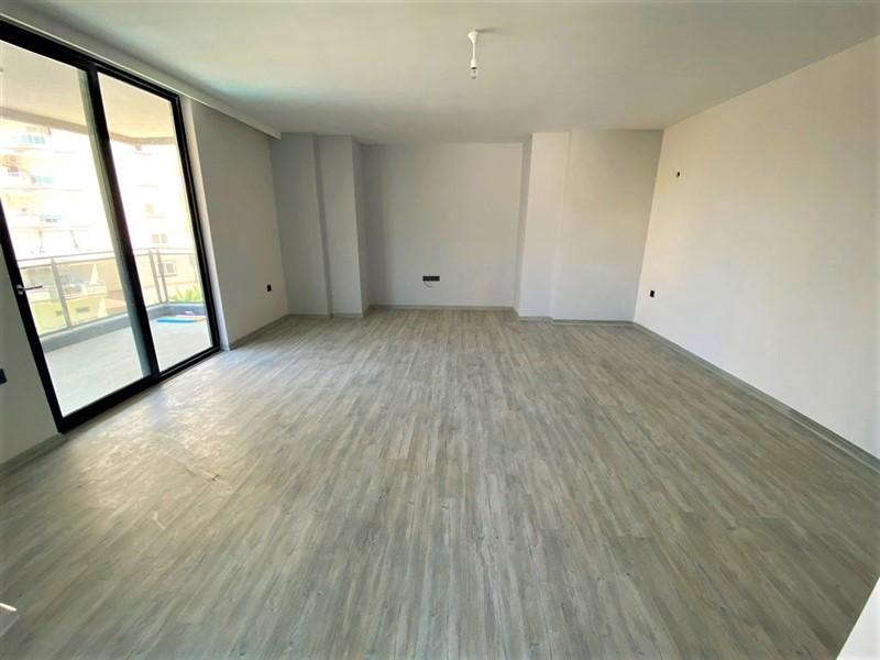 Недвижимость в новом комплексе Махмутлар - Фото 17