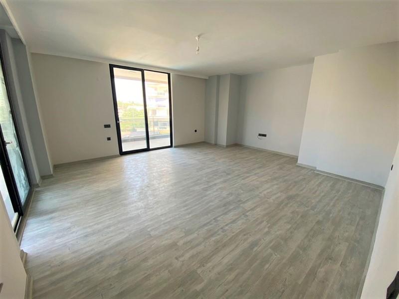 Недвижимость в новом комплексе Махмутлар - Фото 18