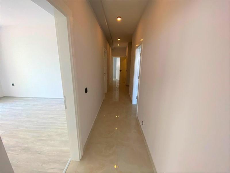 Недвижимость в новом комплексе Махмутлар - Фото 20