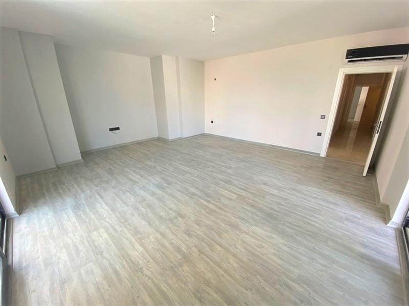 Недвижимость в новом комплексе Махмутлар - Фото 21
