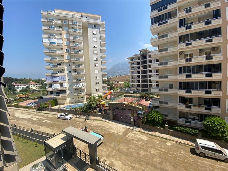 Недвижимость в новом комплексе Махмутлар - Фото 24