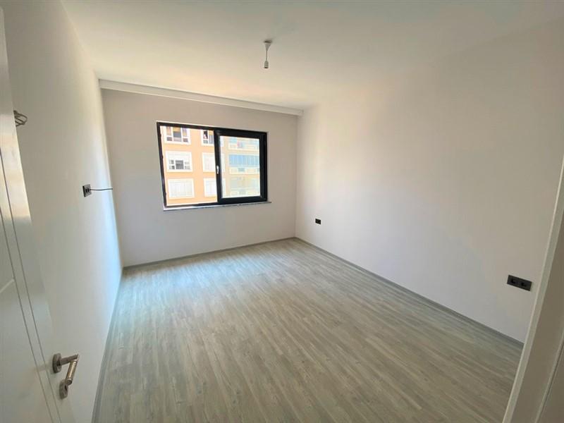 Недвижимость в новом комплексе Махмутлар - Фото 28