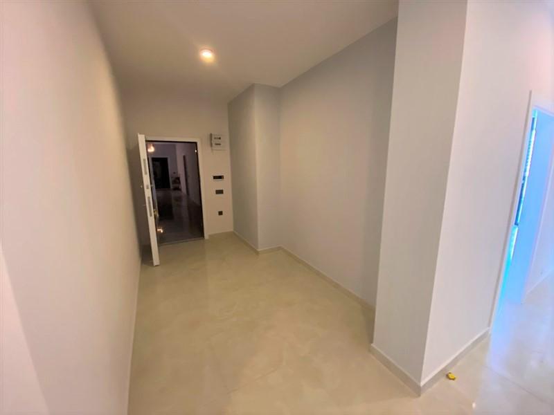 Недвижимость в новом комплексе Махмутлар - Фото 29