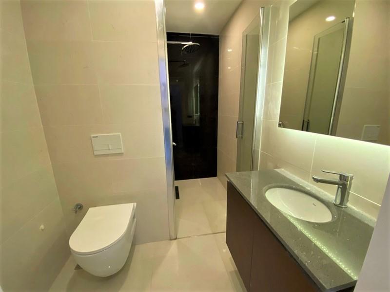 Недвижимость в новом комплексе Махмутлар - Фото 30