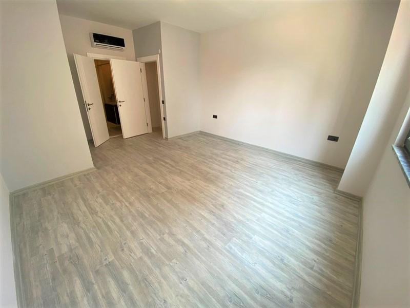 Недвижимость в новом комплексе Махмутлар - Фото 32
