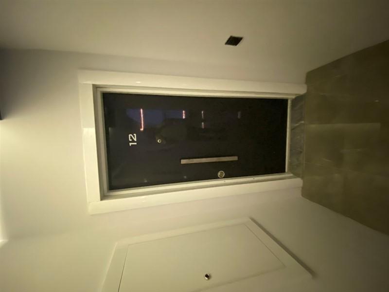 Недвижимость в новом комплексе Махмутлар - Фото 36