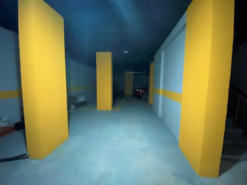 Недвижимость в новом комплексе Махмутлар - Фото 38