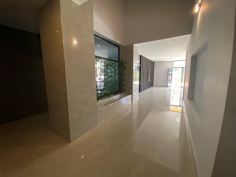 Недвижимость в новом комплексе Махмутлар - Фото 39