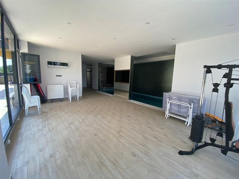 Недвижимость в новом комплексе Махмутлар - Фото 42