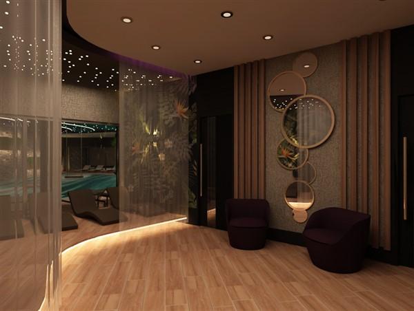 Квартиры в новом комплексе в районе Дошемеалты Анталия - Фото 39