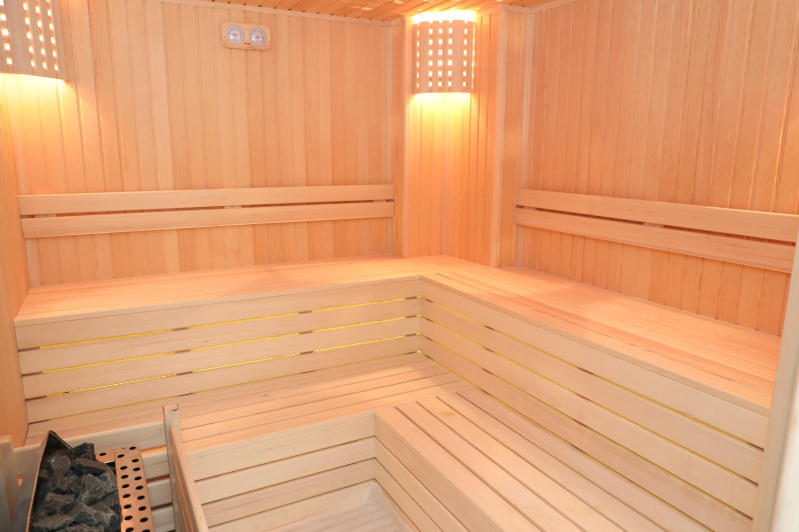 Квартира планировкой 1+1 в Махмутларе - Фото 20