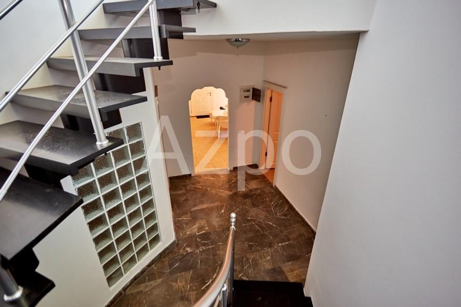 Уникальная трехэтажная вилла планировкой 7+1 - Фото 6