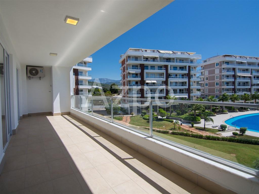 Квартиры планировки 2+1 в районе Демирташ - Фото 33