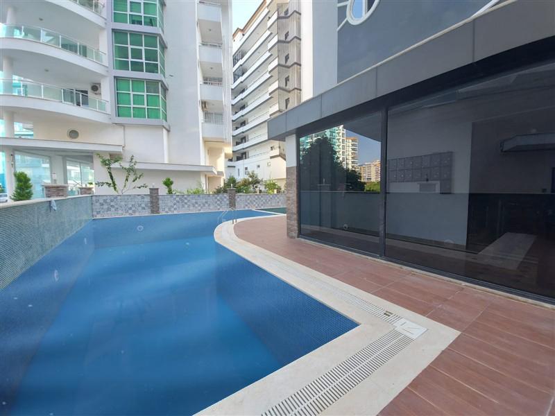 Апартаменты 1+1 в комплексе с инфраструктурой - Фото 27