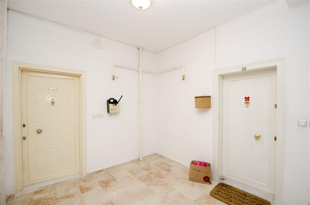Апартаменты 3+1 в центре района Лара - Фото 13