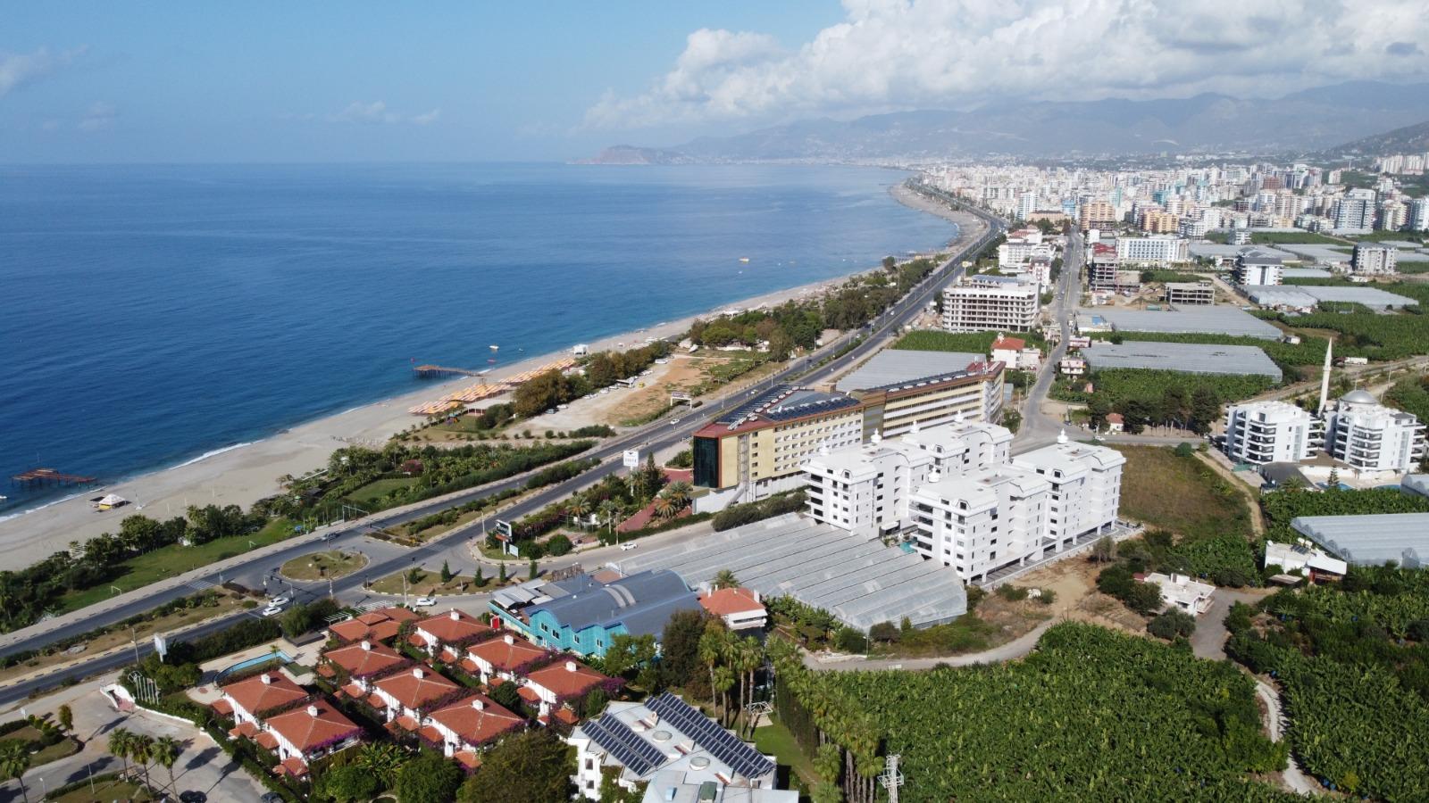 Новый инвестиционный проект в районе Каргыджак - Фото 10