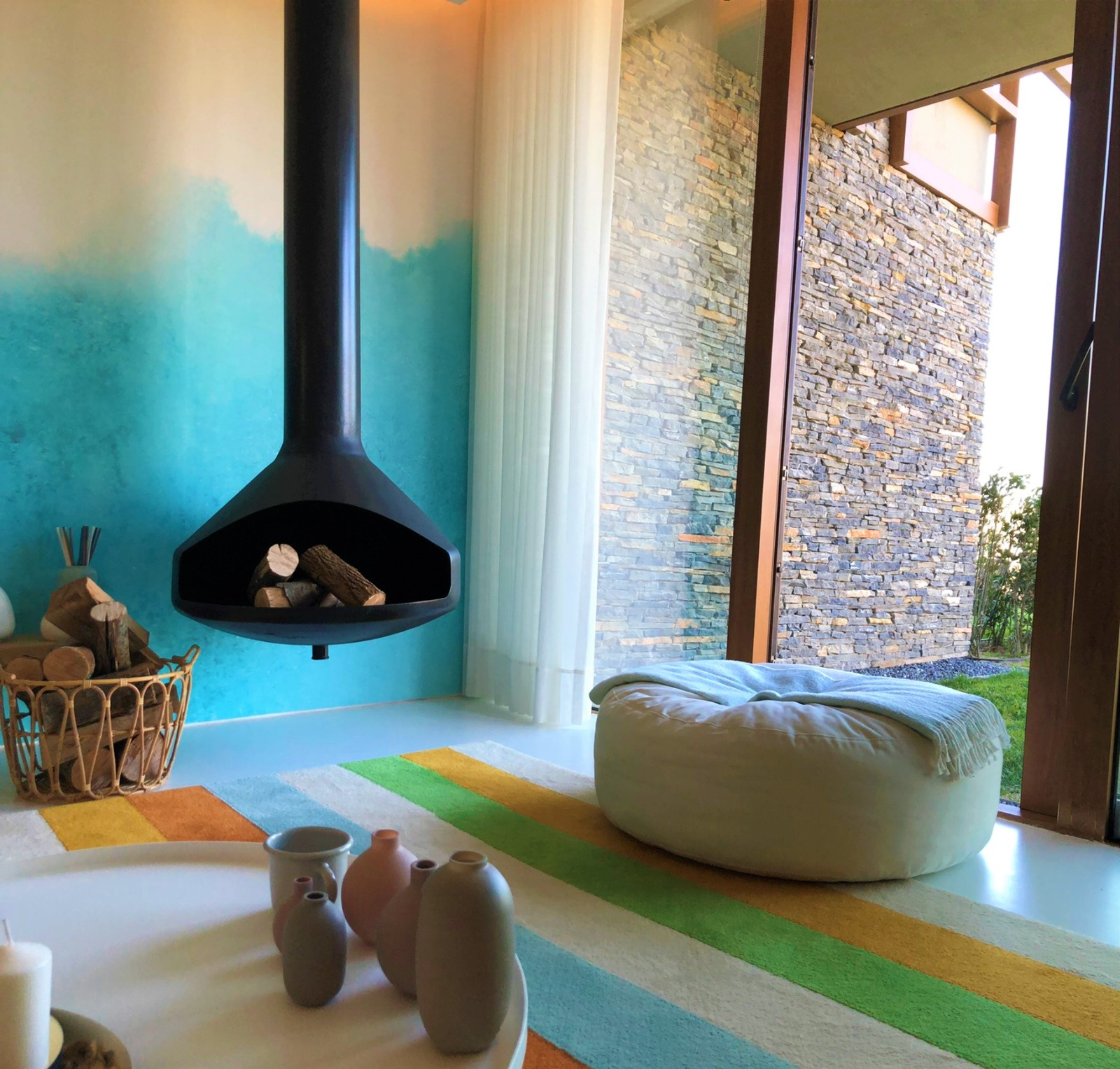 Эксклюзивный проект-комплекс вилл в Бейкоз - Фото 7