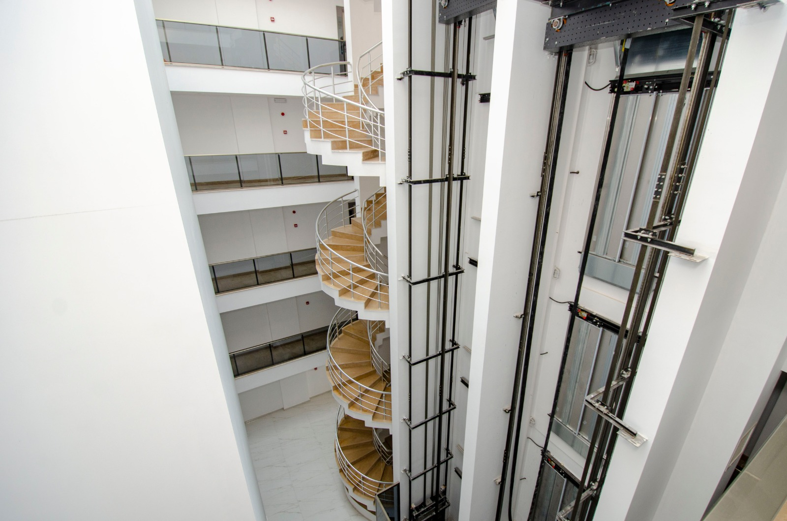Новая квартира от собственника в Коньяалты - Фото 2