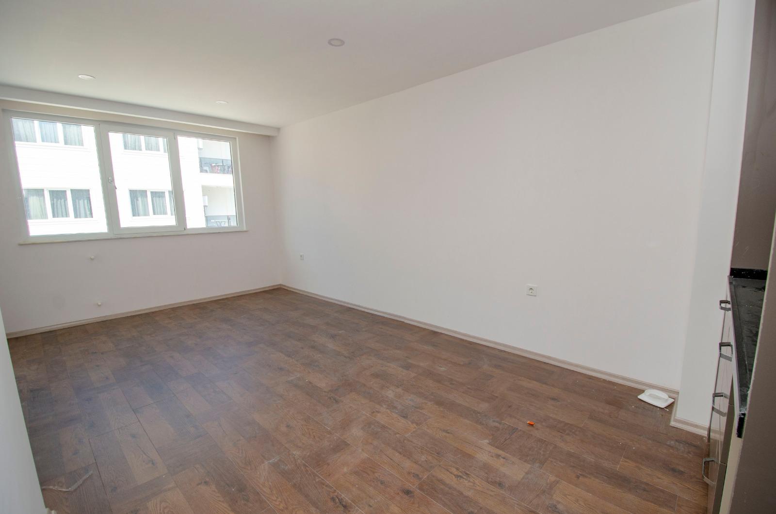 Новая квартира от собственника в Коньяалты - Фото 4