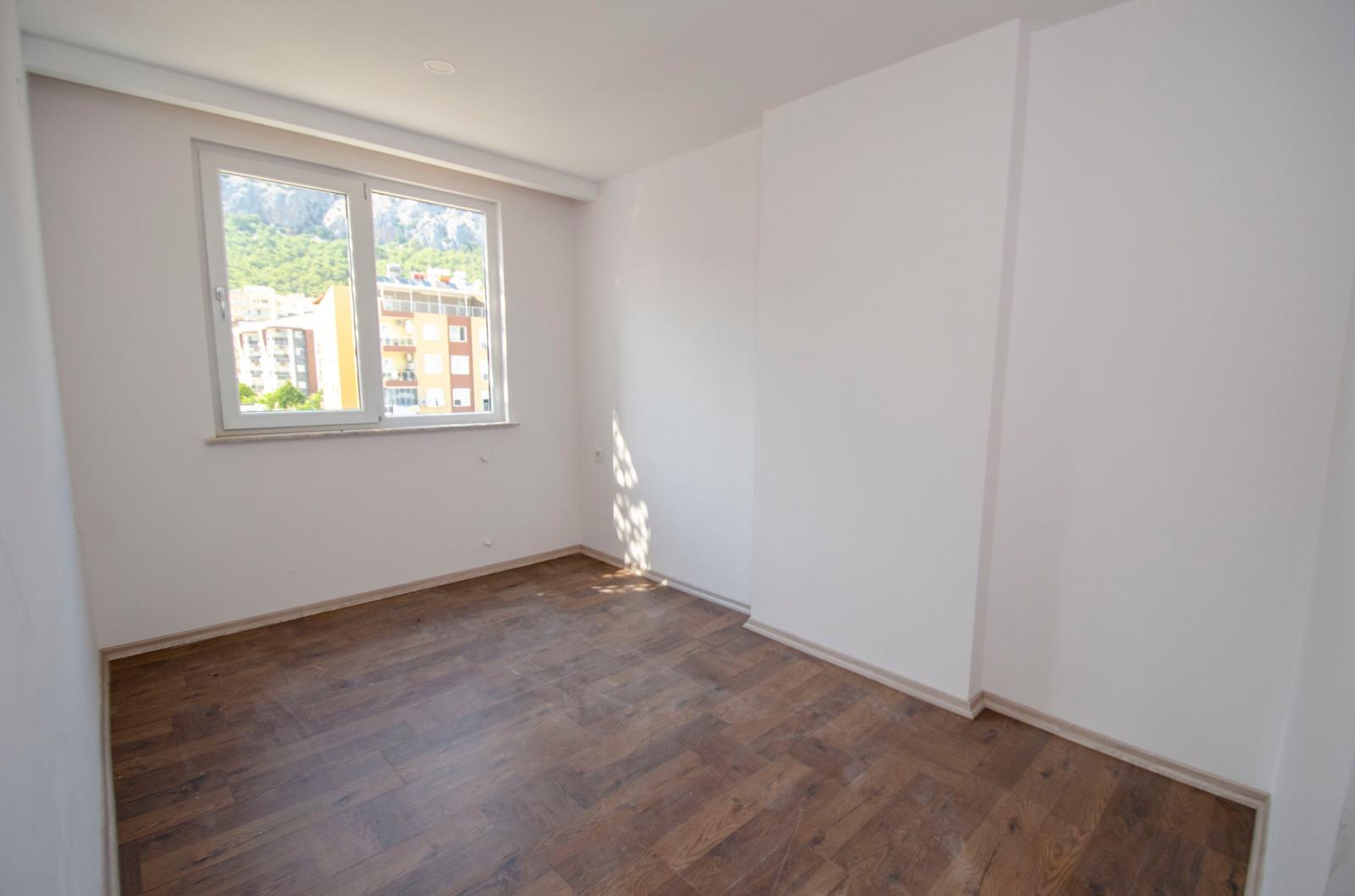Новая квартира от собственника в Коньяалты - Фото 6
