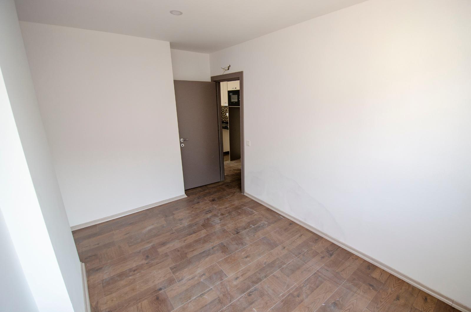 Новая квартира от собственника в Коньяалты - Фото 8