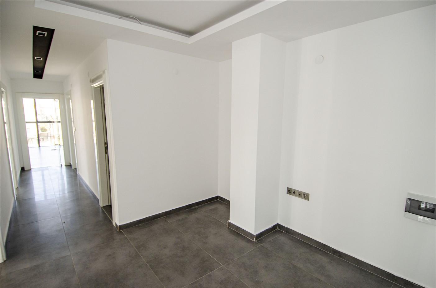 Новые апартаменты 2+1 в центре Анталии - Фото 6