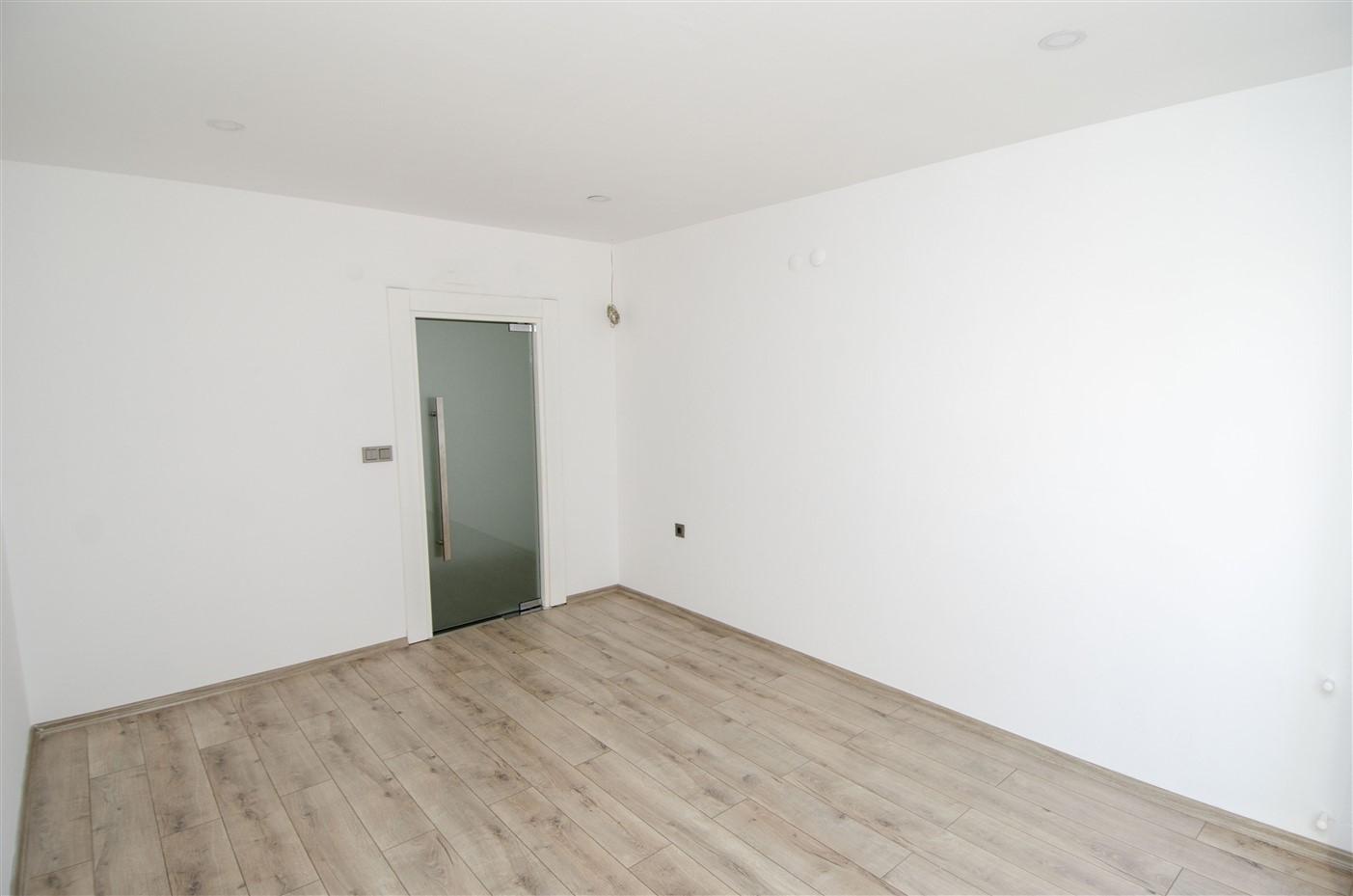 Новые апартаменты 2+1 в центре Анталии - Фото 11