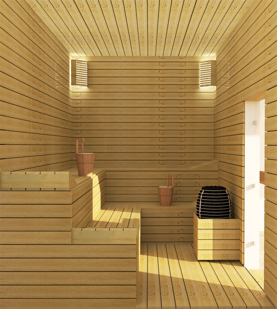 Квартиры и пентхаусы на стадии строительства в Оба - Фото 23