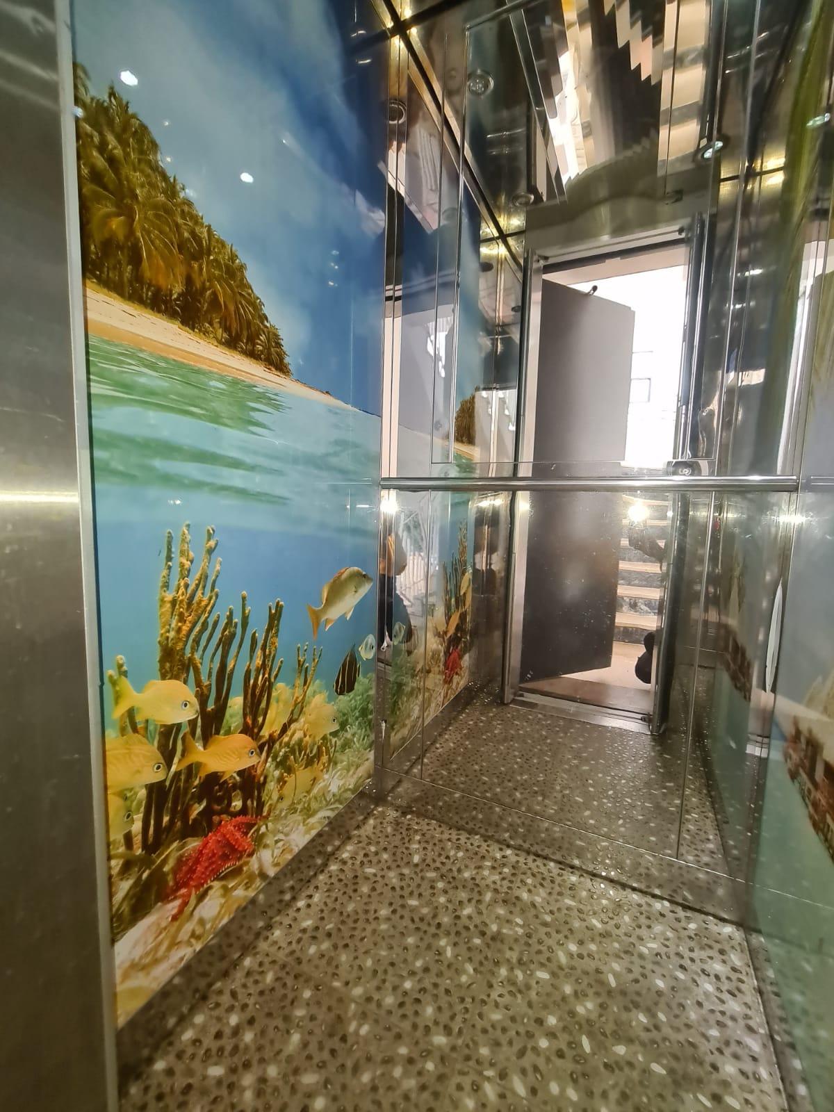 Меблированная квартира 2+1 у моря в Махмутларе - Фото 20