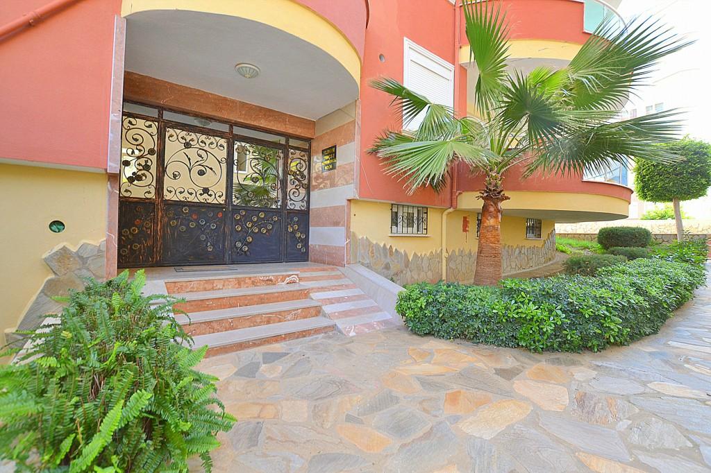 Квартира 2+1 в районе Махмутлар - Фото 2
