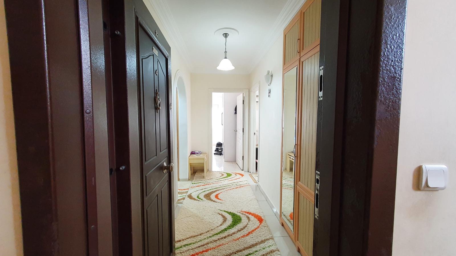 Квартира 2+1 в районе Махмутлар - Фото 3
