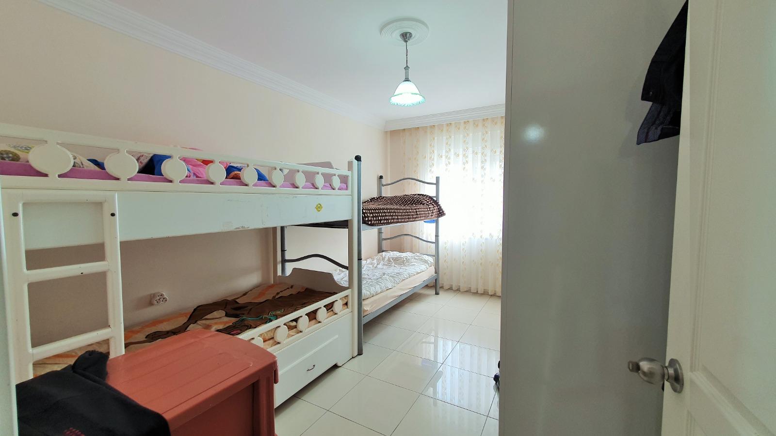 Квартира 2+1 в районе Махмутлар - Фото 5
