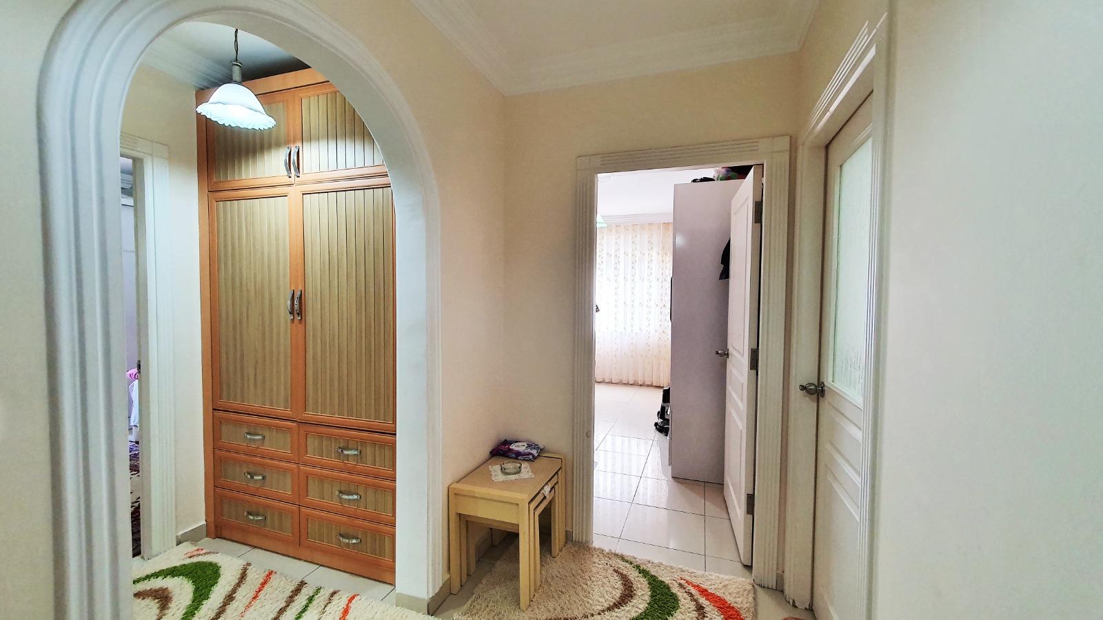 Квартира 2+1 в районе Махмутлар - Фото 7